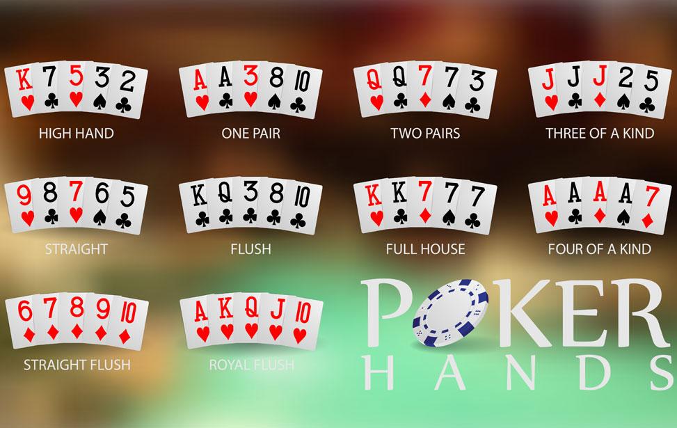 party poker de