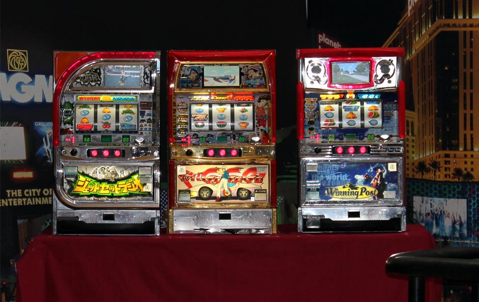 online slot machines for fun rs