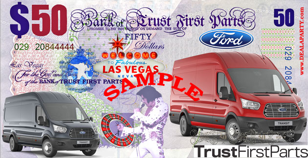 Ford, Trust Ford Trade Shows, Essex, York, Bristol